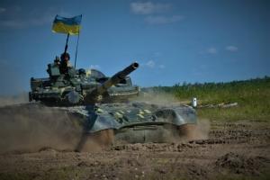 военные учения, чернигов, армия ураины, всу, новости украины, украина, вс украины, танки украины, танк, учения украинских военных, солдаты, минобороны украины, ато
