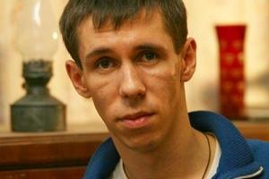 Украина, Россия, Панин, уголовное дело, актер, общество