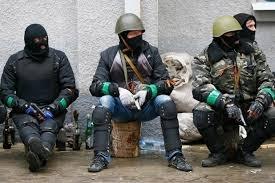 Донецк, днр, армия украины, юго-восток украины, происшествия, новости украины, ато, общество