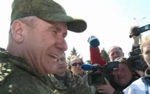 армия россии, граница, обсе, лнр, донбасс, восток украины