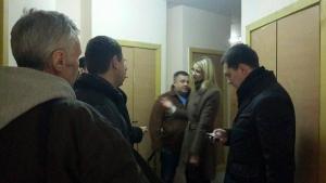 киев, происшествия, общество, мвд украины, минюст