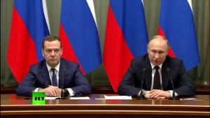 россия, ракеты рф, гиперзвуковые ракеты, путин, соцсети, мрачный путин