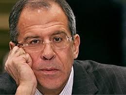 Россия, Украина, вторжение, Лавров, Чехия