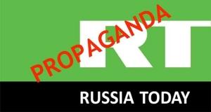 Украина,  политика, россия, война, пропаганда, канада
