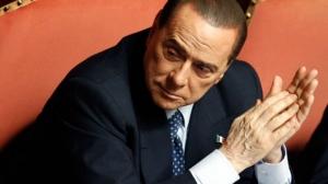 берлускони, политика, общество, италия