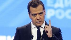 медведев, политика, общество, украина, россия