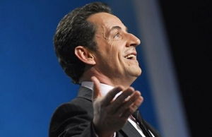 Франция, Саркози, Олланд, политика, Евросоюз, «Союз за народное движение»