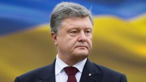 Петр Порошенко, Владимир Путин, Владимир Зеленский, уголовные дела, гибридная война