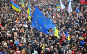 новости Украины, Киев, митинг, Евромайдан, реформы, политика