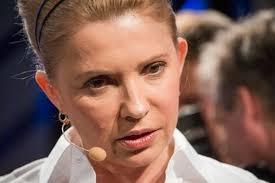 Оборона, Тимошенко, министр, кандидатура,