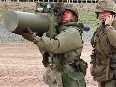 пзрк, ракета, жилой массив, луганск