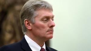 Песков, пресс-секретарь, Путин, Крым, военная техника, Украина, Россия