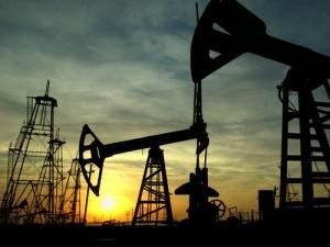 ЕС, энергетический союз, энергетическая зависимость, газ, нефть, марош шефчович, РФ, Украина