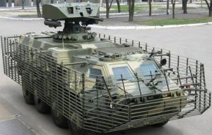 генштаб, ато, армия украины, всу, бтр, военная техника