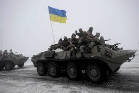 логвиного, артемовск, ато, армия украины, происшествия, восток украины, донбасс, восток украины