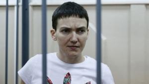 новости украины, надежда савченко. новости киева
