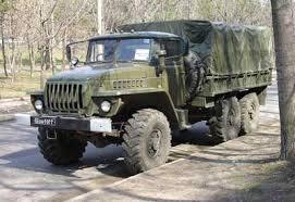 луганская область, происшествия, ато, лнр. армия украины, донбасс. восток украины