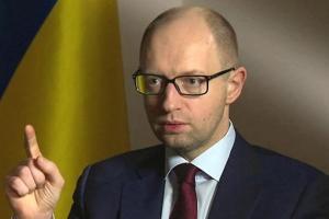 кабмин украины, политика, яценюк, новости украины, экономика