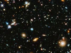 космос,наса, экзопланета, созвездия Лебедя