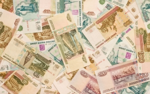 доллар, евро, рубль, нефть, курс