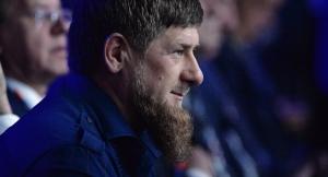 спорт, ММА, единоборства, бой, Нурмагомедов, Макгрегор, Кадыров