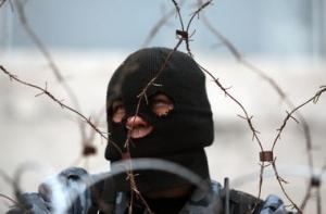 Киев, лекция, неизвестны, ранен, гражданин, США, похищен, документы