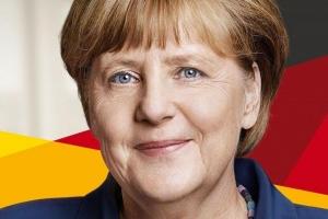 Россия, Новиков, санкции в отношении России, победа Меркель, политика, общество