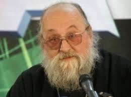 александр авдюгин, церковь, священник, общество, украина
