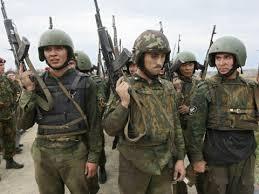 донбасс, юго-восток украины, армия украины, армия россии, новости украины, ато