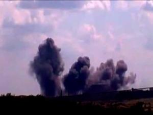 луганская область, происшествия, ато, лнр, армия украины, общество, донбасс, новости украины