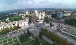 мариуполь, происшествия, ато, армия украины, юго-восток украины, донбасс, новости украины, общество