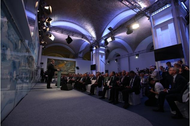 Генассамблея ООН готовится принять резолюцию поКрыму— Ельченко