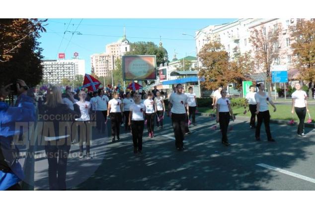 Игры гонки онлайн для детей и всей семьи на Stoboi.ru