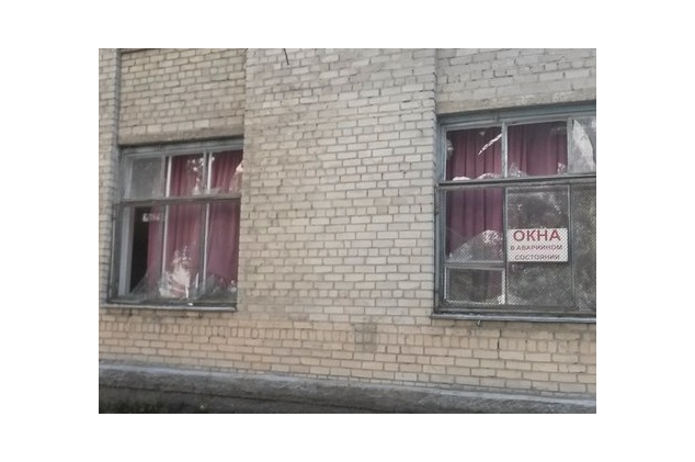 Никитское раменский район больница адрес