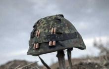 Резонансная смерть 4 морпехов ВСУ на Донбассе: США сделало неожиданное заявление
