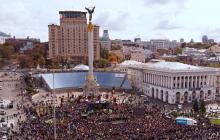 """""""Майдан не будет мирным"""", - в ЕС сделали четкое предупреждение Зеленскому"""