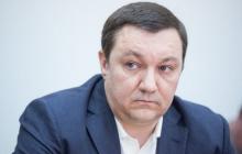 """""""Иловайск не был поражением. Не может быть поражением результат чужой подлости, коварства и скотства"""", - Тымчук напомнил о важном уроке, за который Украина заплатила слишком высокую цену"""