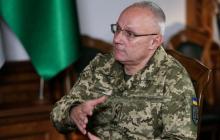 Крики РФ бесполезны: Хомчак анонсировал новые проходы кораблей ВМС Украины через Керченский пролив