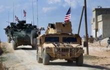В Москве рано обрадовались: выяснилось, что Штаты не будут выводить из Сирии все свои войска