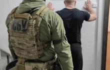 СМИ: куратор Шайтанова из ФСБ Егоров может быть связан с крушением рейса МН17, детали