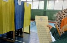 В Москве на выборах в Верховную Раду уже отдали свои голоса более 160 украинцев