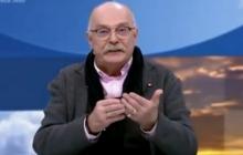 Россиян готовят к полномасштабной войне с Украиной – на росТВ прямым текстом заявляют о разгромах: кадры