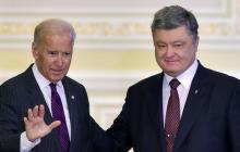 Уголовное дело против Порошенко: ГПУ хочет привлечь экс-гаранта к ответственности за госизмену