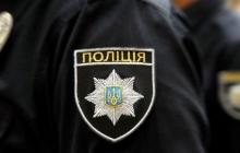 Титушки готовы были атаковать БПП в Кривом Роге: все детали инцидента с ОИК и арестах виновных
