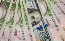 Курс валют на 27 мая: доллар и евро продолжают расти в цене - данные НБУ