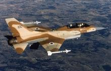Израиль уничтожил 4 стратегических здания ХАМАСа - ЦАХАЛ обнародовал впечатляющее видео обстрела