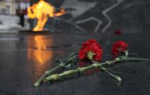 """Румыния больше не хочет праздновать День Победы 9 мая – россияне """"кипят"""""""