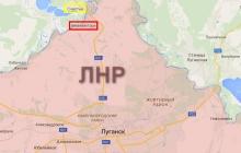 """Стала известна часть зданий, в которых террористы """"ЛНР"""" содержат украинских пленных, - правозащитник рассказал места несвободы в ОРЛО"""