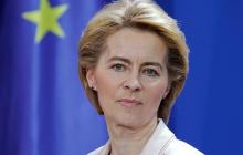 """В ЕС могут ввести """"минималку"""": чем вызвано такое решение"""