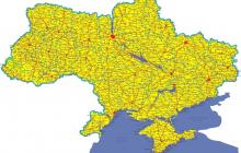 """""""К сожалению, это так"""", - Кабмин назвал точное количество населения Украины"""